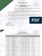 BS4thFinalMeritnSelfSup.pdf