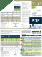 Fiche Horaire Hiver 2012-13 FR(4)