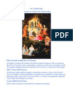 Adocion a Srimati Radharani.pdf