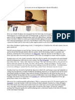 Why Saido Berahino is unlucky to miss out on England place.odt
