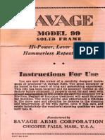 savage_99sf.pdf