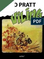 Hugo Pratt - Viling.pdf