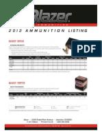22LR  Blazer 2013 Catalog.pdf