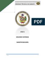 NTICs.pdf