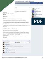 (41) Famous quotes on Sachin Tendulkar...!! _Nothing...pdf