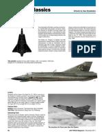 J35 Draken.pdf