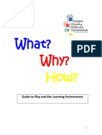 Guide-to-Play-The-Learning-Environment.pdf