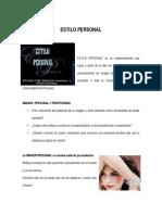 Analisis Foda Gestion Empresarial