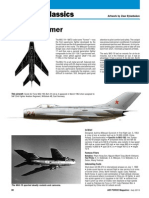MiG-19 Farmer.pdf