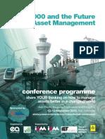 Bali Conference Programme_Final_LR.pdf
