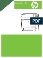 LJP4010-LJP4510_use_ITWW.pdf