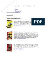 polaroid 2626 tlmb manual hdmi set top box rh es scribd com Customer Service Books Repair Manuals