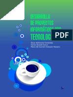Libro Java Con Tap A