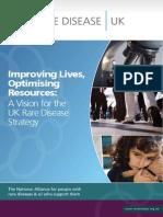 RD-UK-Strategy-Report.pdf hhhhhhhhhhhhhhhhhhhhhhhhhhhhhhhhhhhhhhhhhhhhhhhhhhhhhhhhhhhhhhhhhhhhhhhhhhhhhhhhhhhhhhhhhhhhhhhhhhhhhhhhhhhhhhhhhhhhhhhhhhhhhhhhhhhhhhhhhhhhhhhhhhhhhhhhhhhhhhhhhhhhhhhhhhhhhhhhhhhhhhhhhhhhhhhhhhhhhhhhhhhhhhhhhhhhhhhhhhhhhh