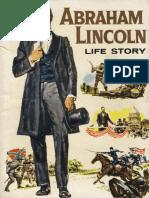 Abraham Lincoln Life Story.pdf