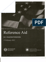 DHS - Anarchist Extremists.pdf
