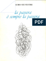 La Passera.pdf