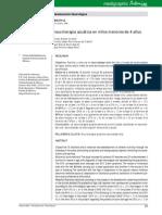 prn061d.pdf