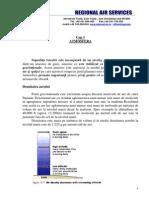 Meteo.pdf Meteo.pdf Meteo.pdf Meteo.pdf Meteo.pdf Meteo.pdf Meteo.pdf Meteo.pdf