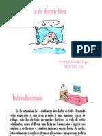 Laboratorio 3. PowerPoint