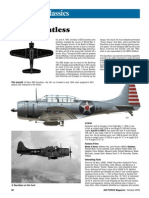 SBD Dauntless.pdf