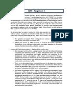 SDMAssgn4_189.pdf