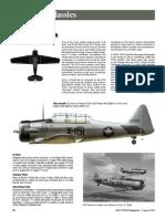 T-6 Texan.pdf