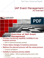 SAP EM Overview QData Group.pdf