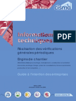 Engins-terrassement_vérifications-periodiques