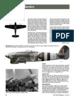 Typhoon.pdf