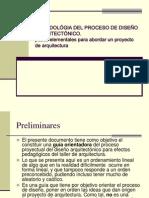 METODOLOGIA DE_DISEÑO