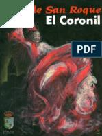 Revista de Feria San Roque 2009 El Coronil