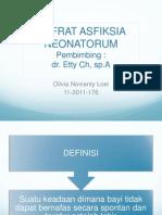 Presentation asfiksia.pptx