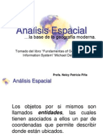 Análisis Espacial cap 2.pdf