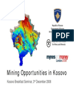 Mines+and+Money+Kosova+v2+[Compatibility+Mode].pdf