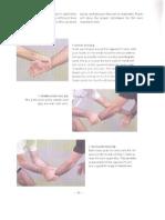 Royler Gracie - Brazilian Jiu-jitsu Submission Grappling Techniques.pdf