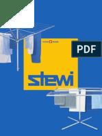 stewi_brochure.pdf