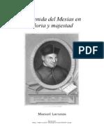 La_venida_del_Mesias_en_gloria_y_majestad-P._Manuel_Lacunza_(tomo_I-II).pdf