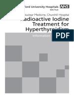 terapi radioaktif untuk hipertiroid.pdf
