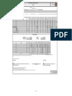 FMI043 Acta de Recibo Parcial y Balance Presupuestal