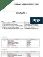 I-THINK KUMPULAN 1.pdf