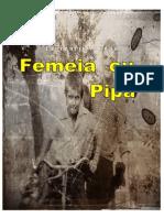 46412541-FEMEIA-CU-PIPĂ-MONOLOG-COMIC-PENTRU-TEATRU.pdf