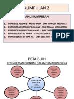 PP KUMP 2.pdf