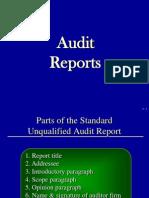 Auditors Report.pdf
