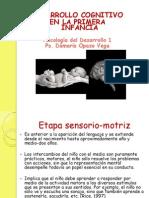 desarrollo_cognitivo_lactante (1)