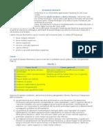 inclusione dentaria.pdf
