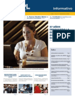 Informativo Septiembre 2013 Paginas Rgb