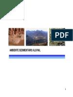 CAP III_Ambiente Aluvial