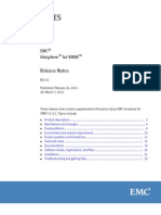 docu45973_Unisphere-for-VMAX-Release-Notes-1.5.1.pdf