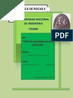 172916749 Calculo de Pilares Puente